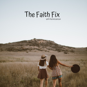 the faith fix